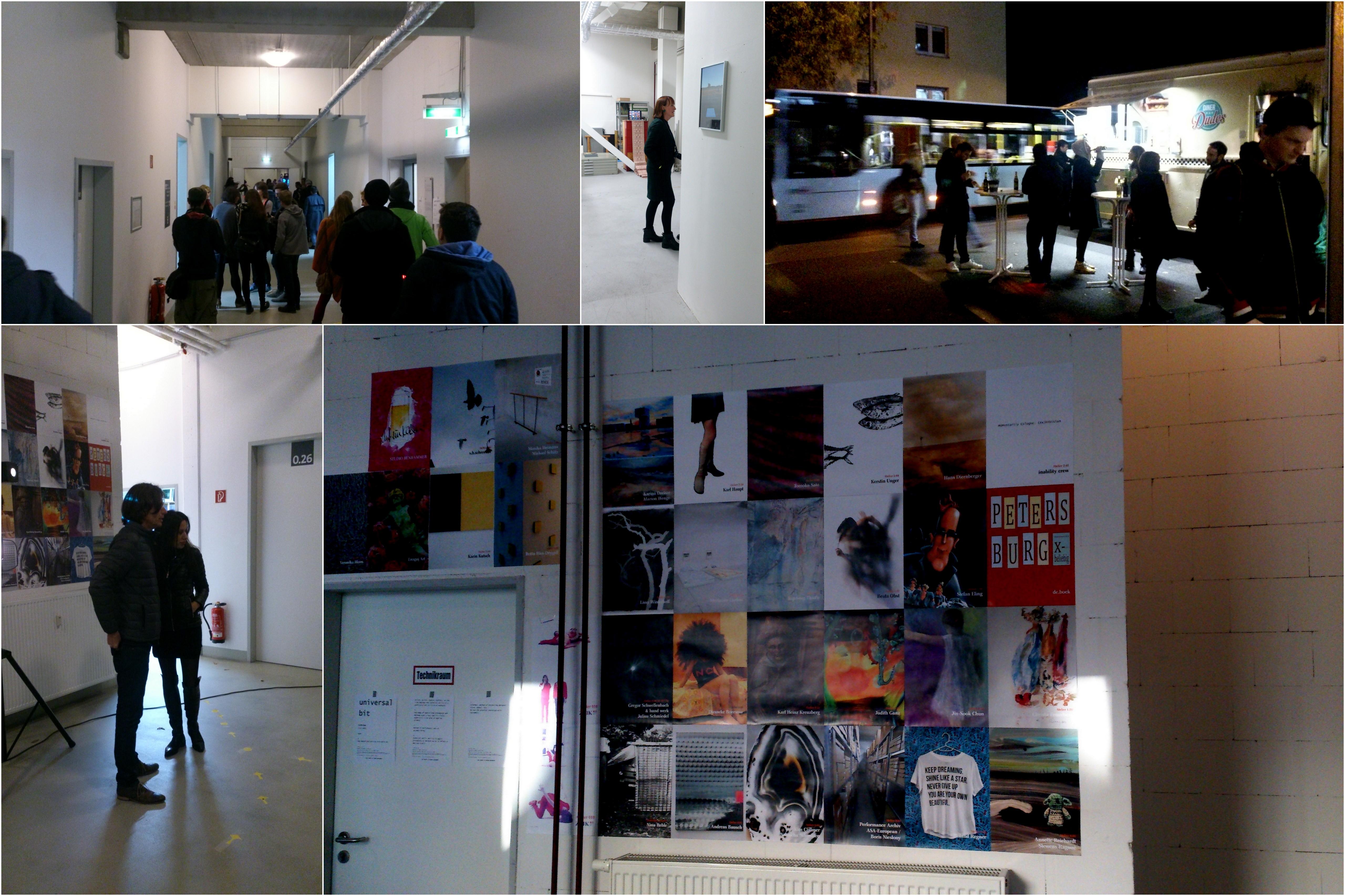 museumsnacht2