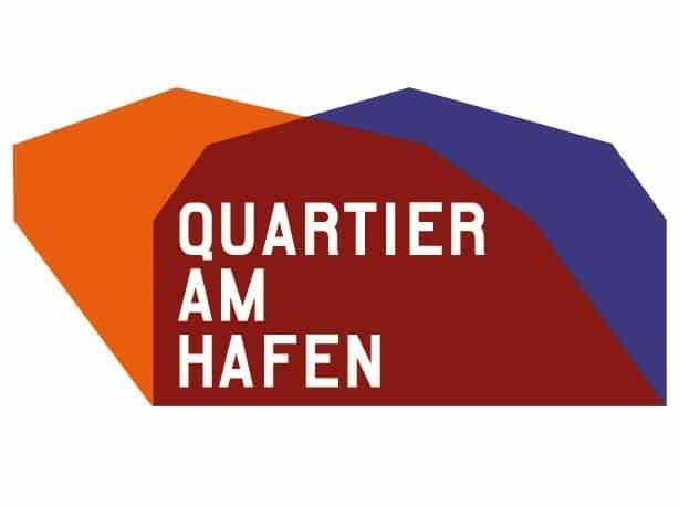 Quartier am Hafen – Blog